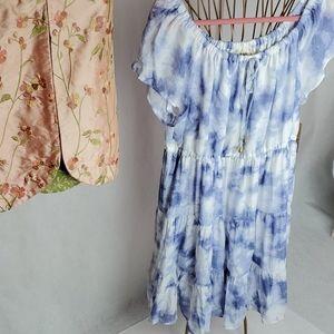 Size 2X Just Found Dress